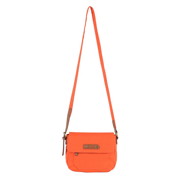 Volcom - Date Night Crossbody Bag - Women's