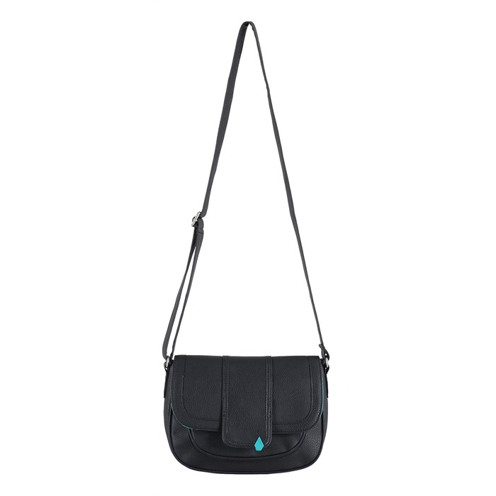 Volcom - Gotta Run Shoulder Bag - Women's