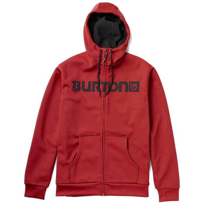 Burton - Bonded Hoodie