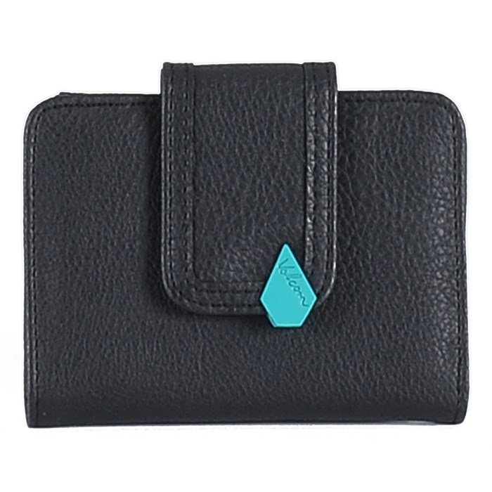 Volcom - Gotta Run Wallet - Women's