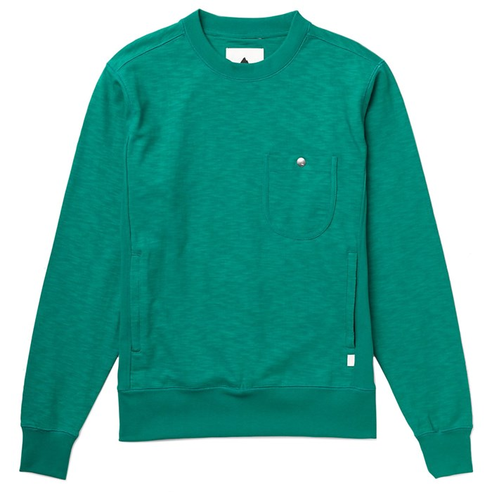 Burton - Grafton Sweatshirt