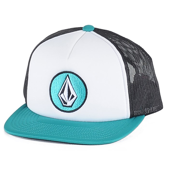 Volcom - Dead Ahead Hat - Women's
