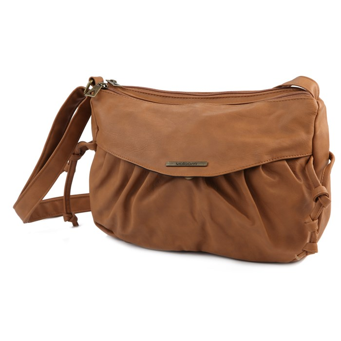 Volcom - On The Fritz Purse - Women's