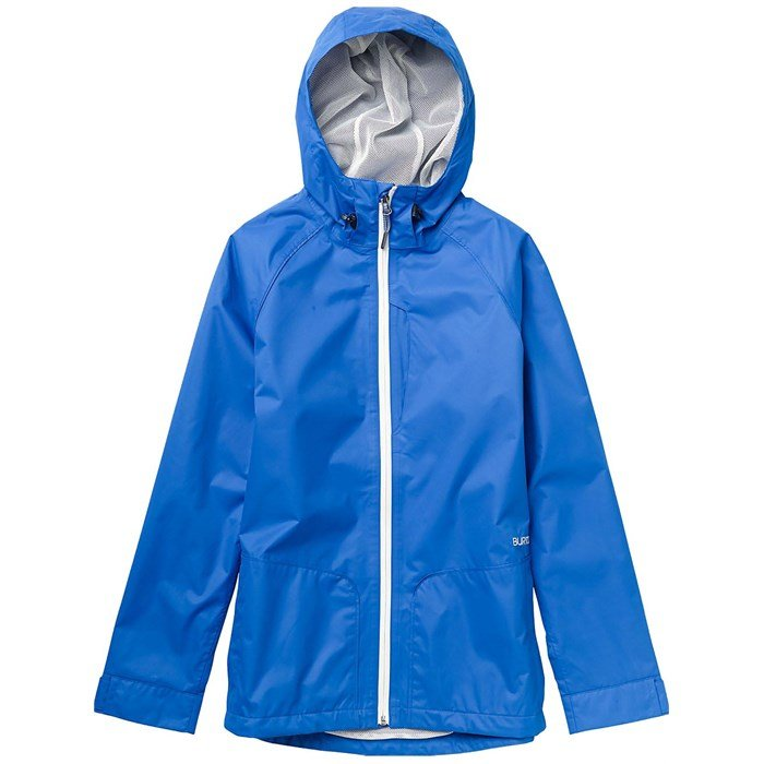 Burton - 2L Anthem Jacket - Women's