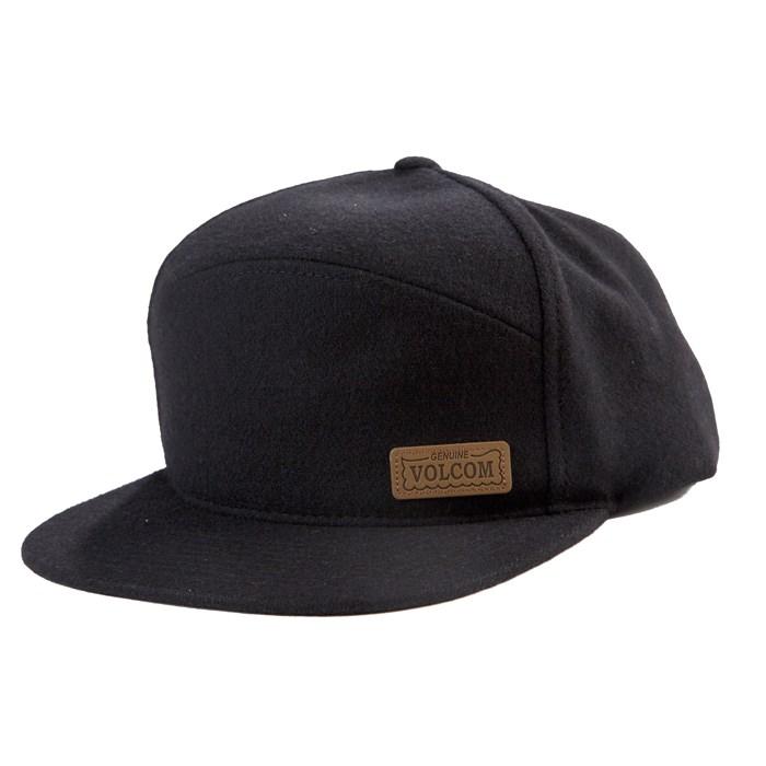 Volcom - VBJ Hat