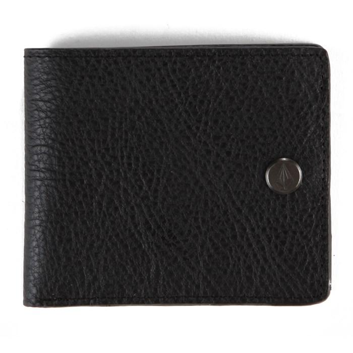 Volcom - Bend Wallet