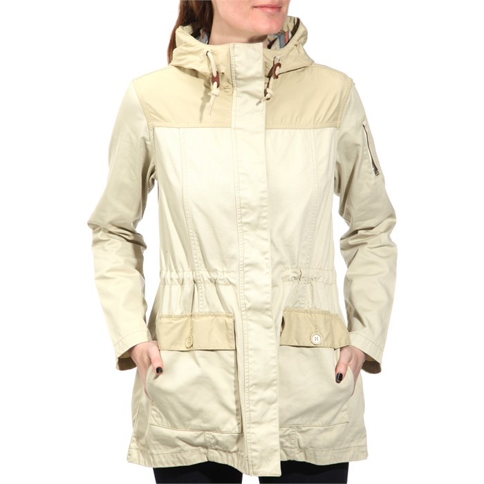 Burton - Hazel Jacket - Women's