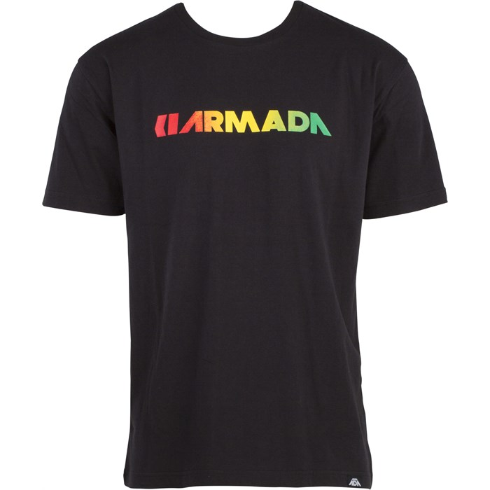Armada - Armada Icon T Shirt