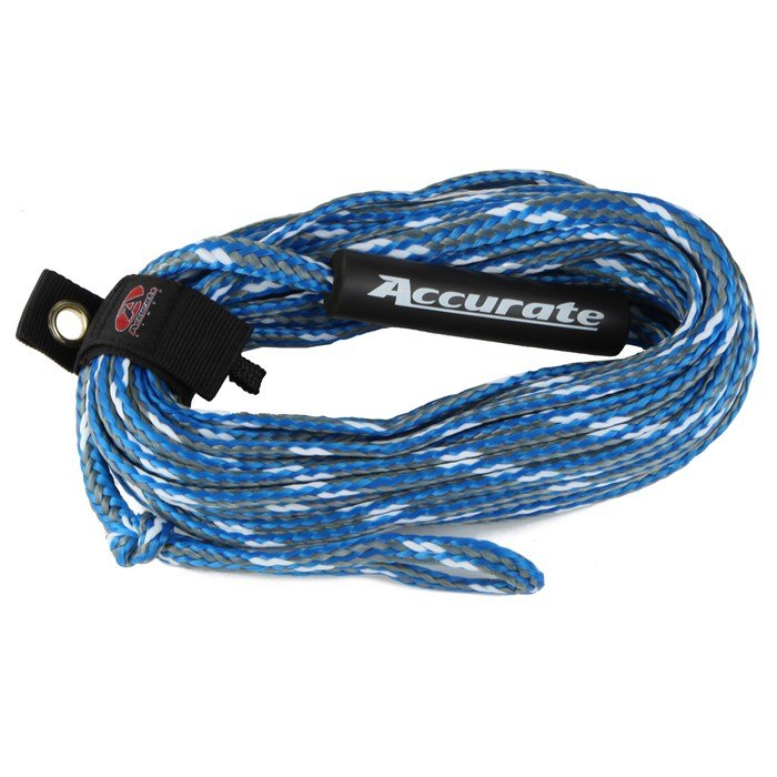 Accurate - 2K 60 ft Tube Rope