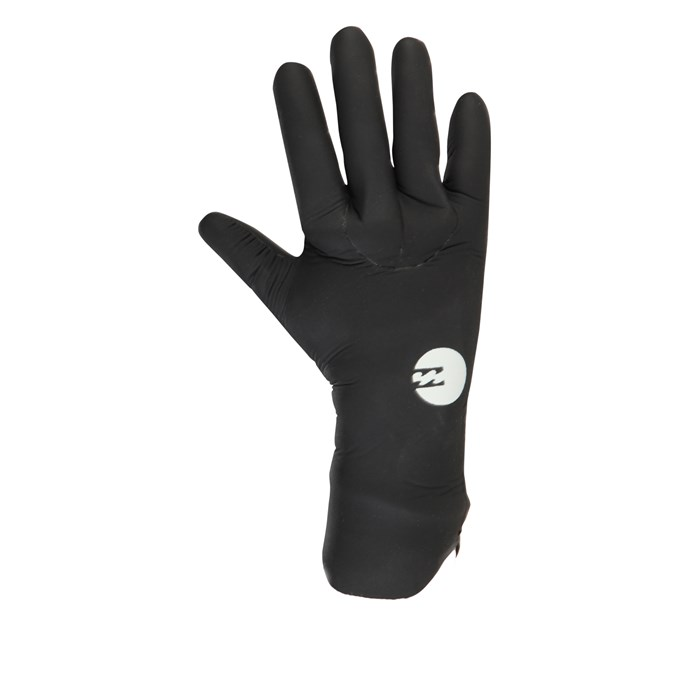 Billabong - 3 mm SG3 Wetsuit Gloves