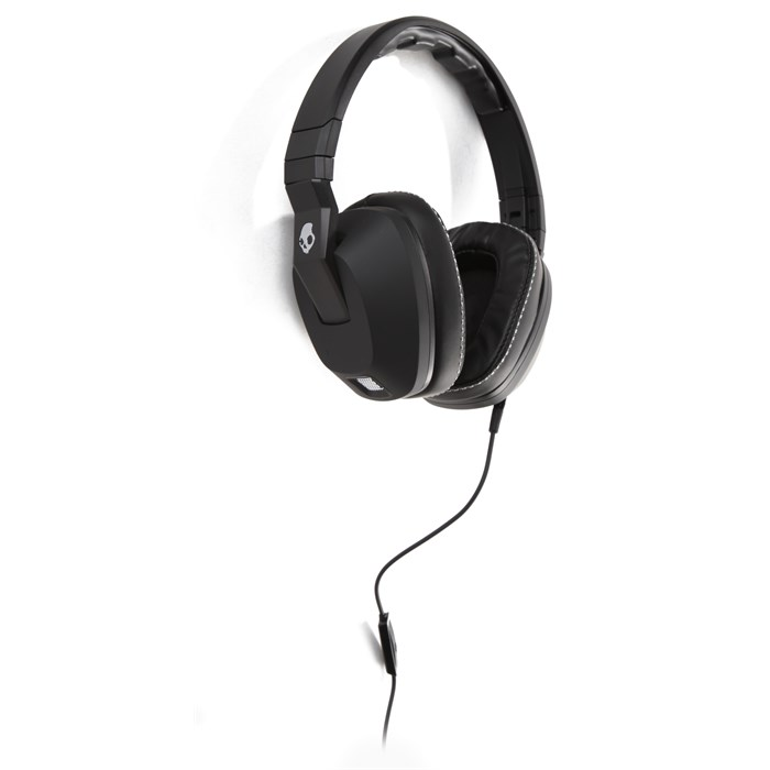 Skullcandy - Skullcandy Crusher Headphones