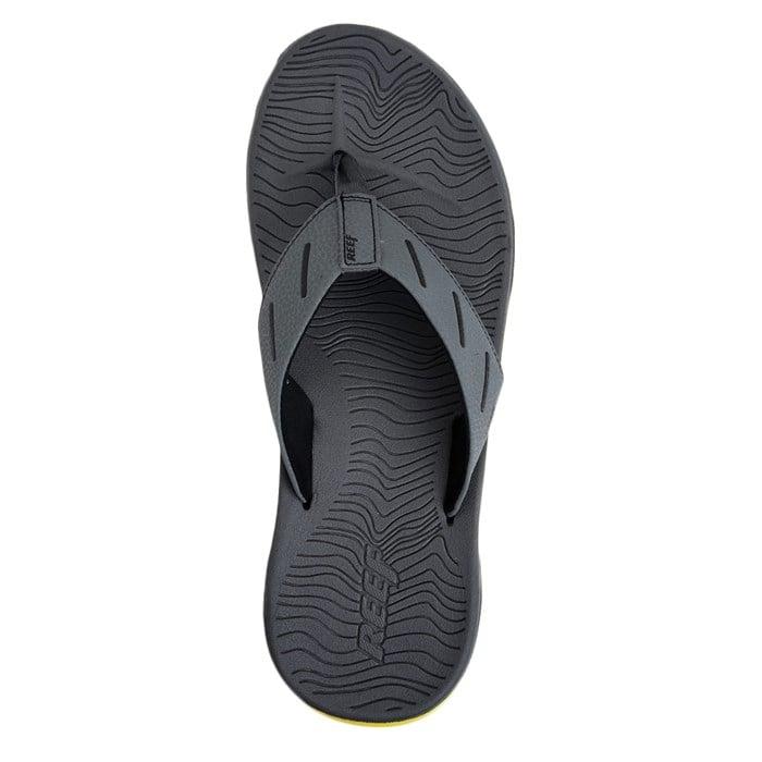 Reef - Rodeoflip Sandals