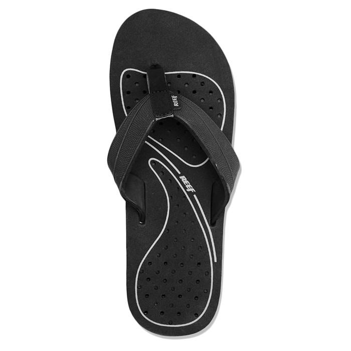 Reef - Drainer Sandals