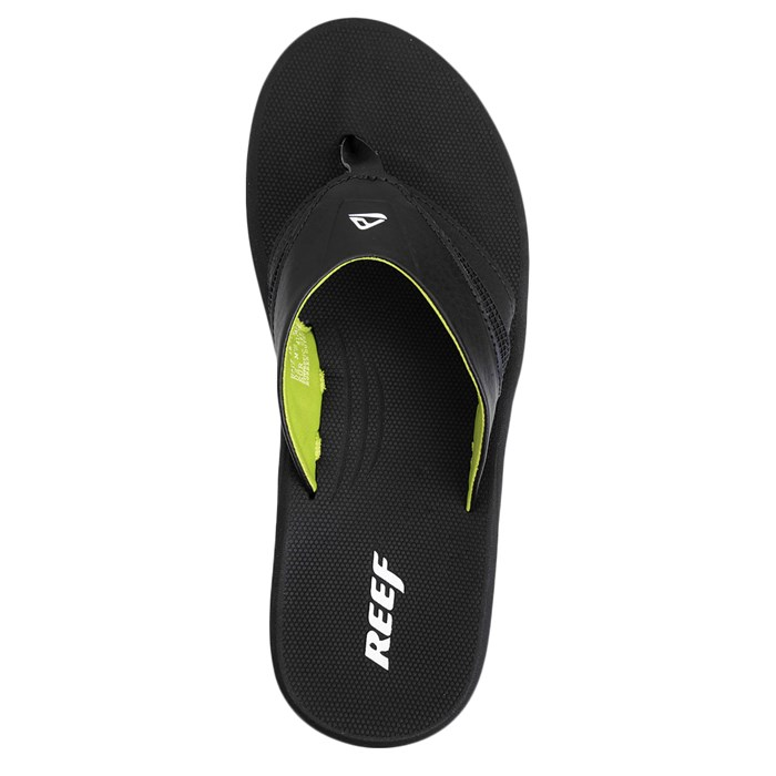 Reef - Phantom Player Sandals