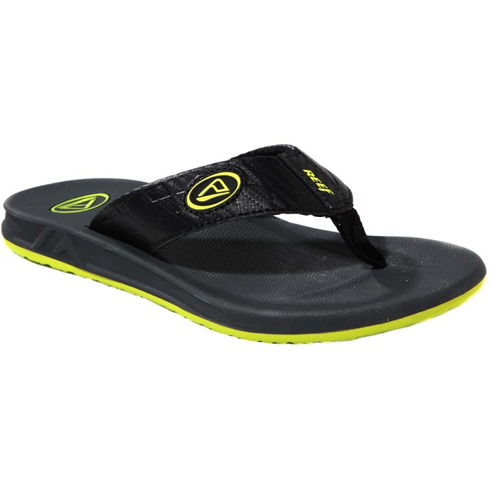 Reef - Phantoms Sandals
