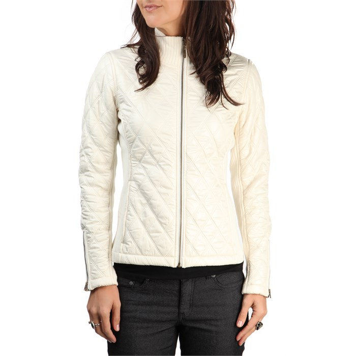 Prana - Diva Jacket - Women's