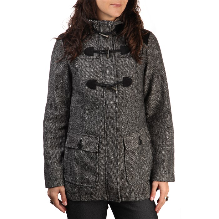 Prana - Megan Jacket - Women's