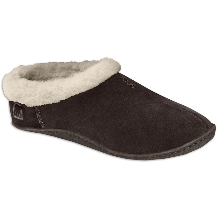 Sorel - Nakiska Slippers - Women's