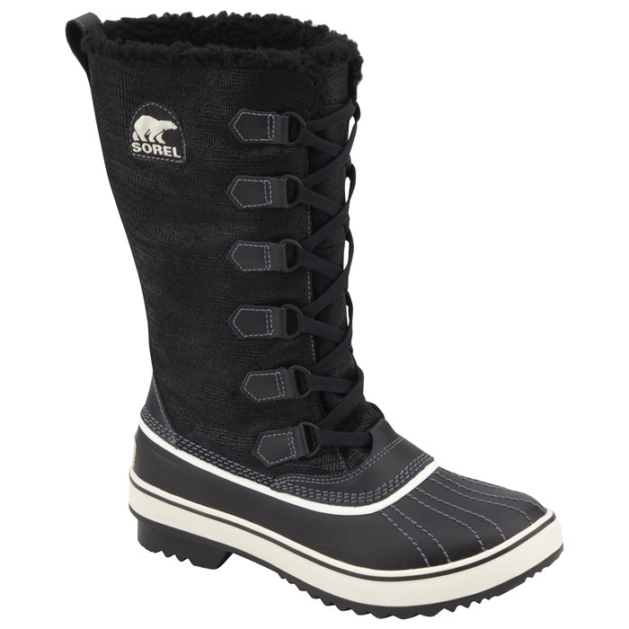 Sorel - Tivoli High Boots - Women's