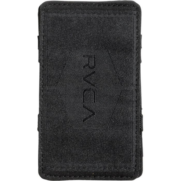 RVCA - Magic Phone Case Wallet