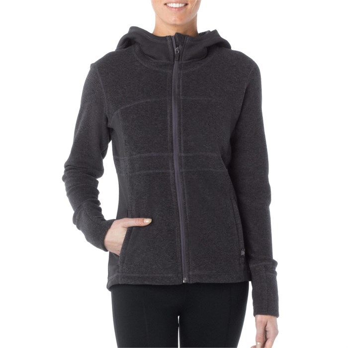 Prana - Drea Jacket - Women's