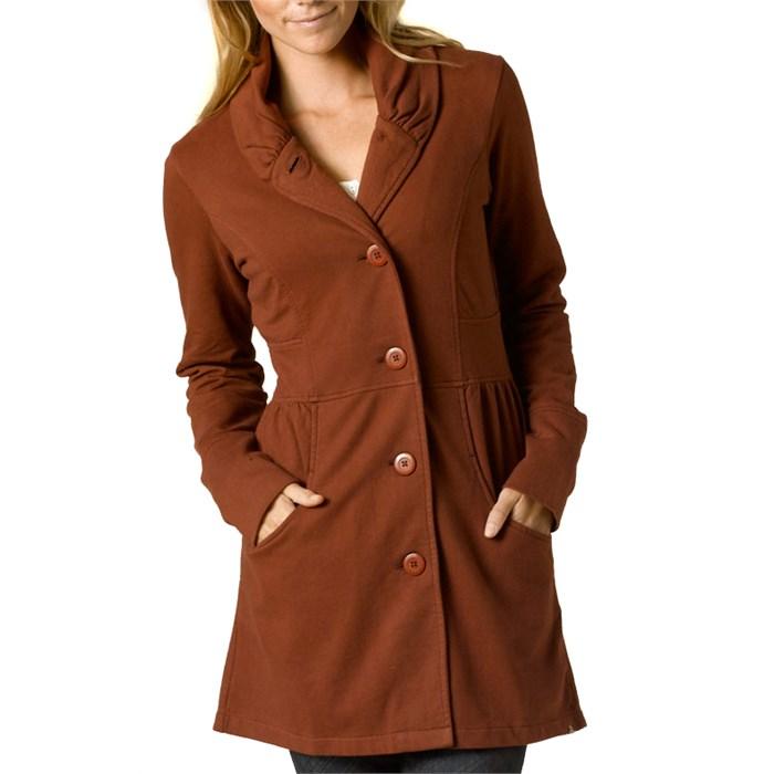 Prana - Mariska Jacket - Women's