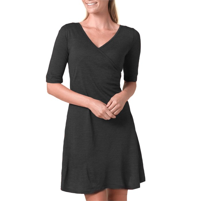 Prana - Nadia Dress - Women's