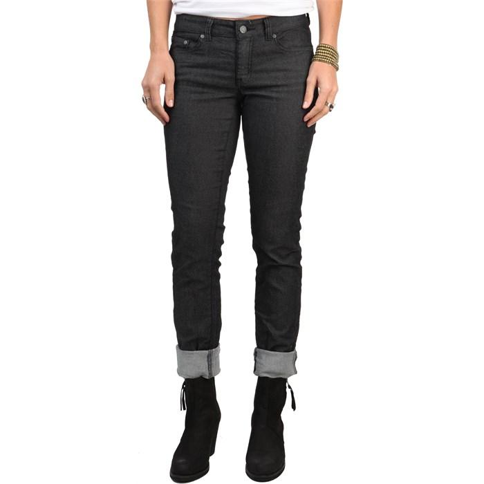 Prana - Kara Jeans - Women's
