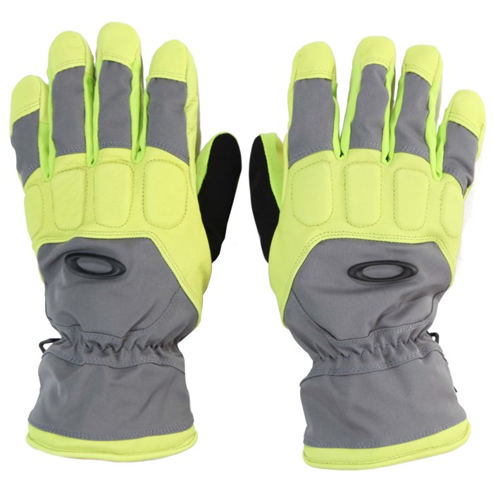 Oakley - All Time Glove