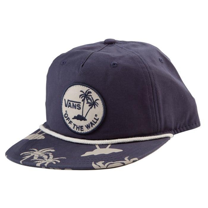 Vans - Uno Mas Hat