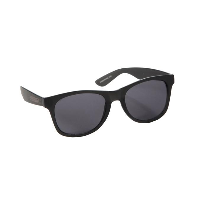 Vans - Spicoli 4 Sunglasses