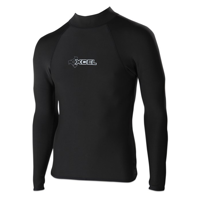 XCEL - PolyPro Wetsuit Top