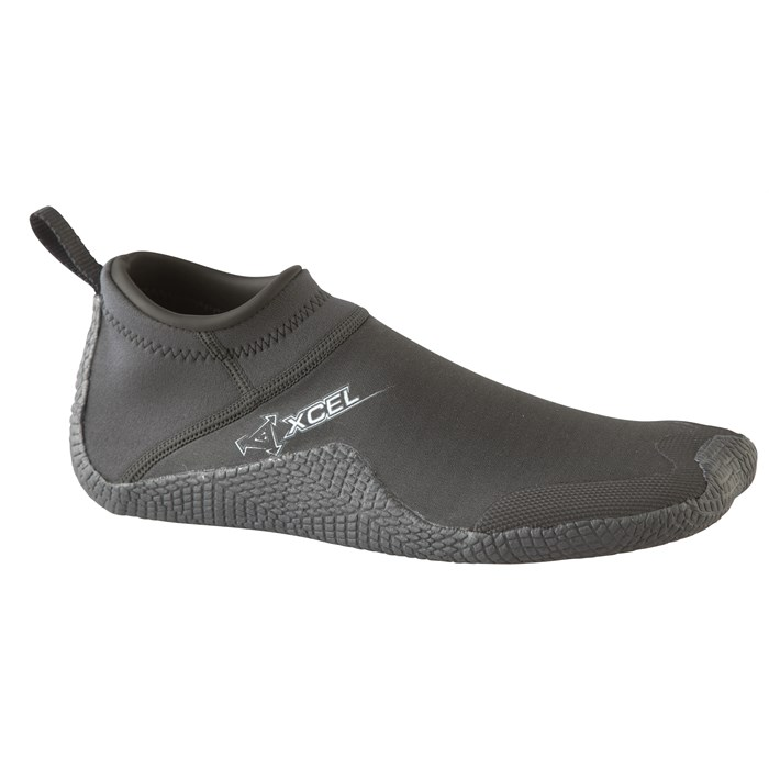 XCEL - 1 mm Round Toe Reefwalker Boots