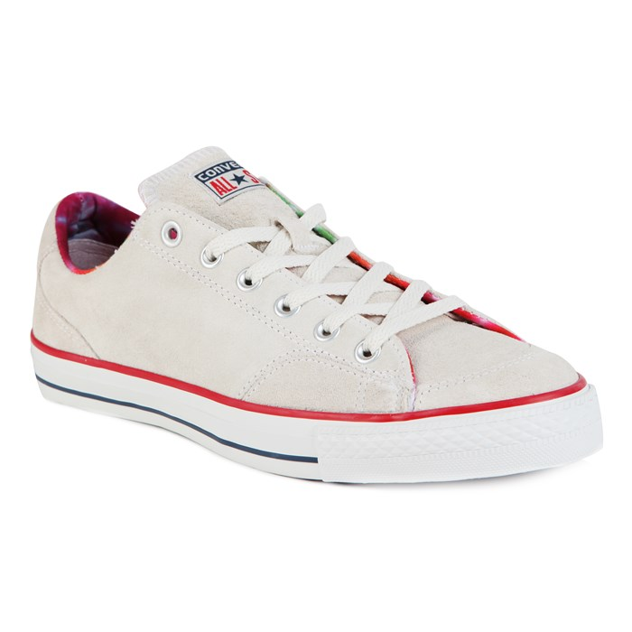 Converse - CT LS Shoes