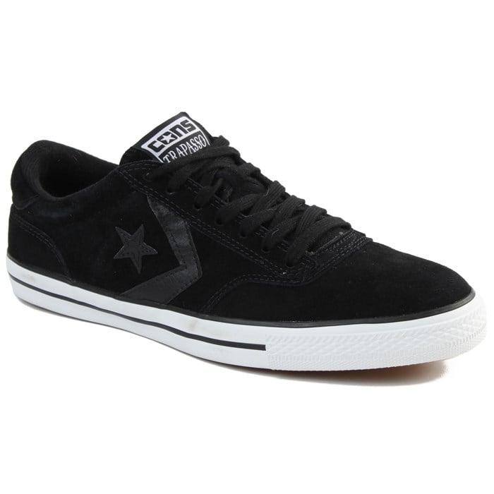 Converse - Trapasso Pro II Shoes