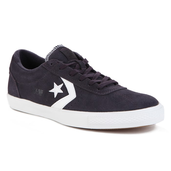 Converse - KA-One Vulc Shoes