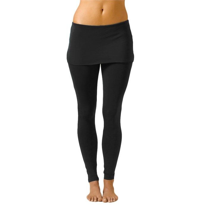 Prana - Satori Leggings Pants - Women's