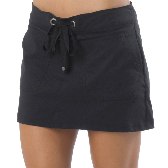 Prana - Bliss Skort - Women's
