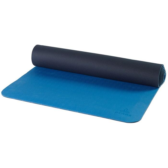 Prana E C O Yoga Mat Evo