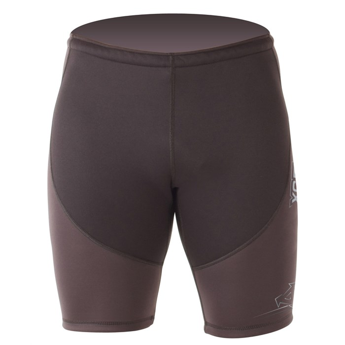 XCEL - 1 mm Xcelerator Wetsuit Shorts