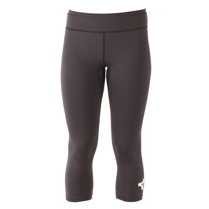 XCEL - Premium 10 Sport Tights - Women's