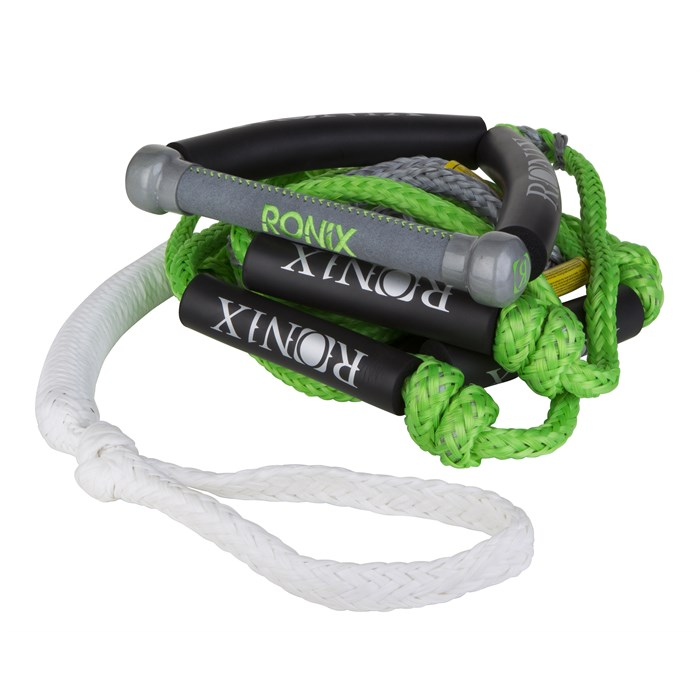 Ronix - 25 ft Surf Rope w/ Handle 2013