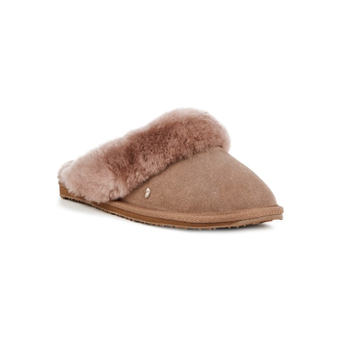 emu - Jolie Slippers - Women's
