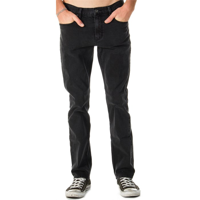 RVCA - Regulars II Jeans