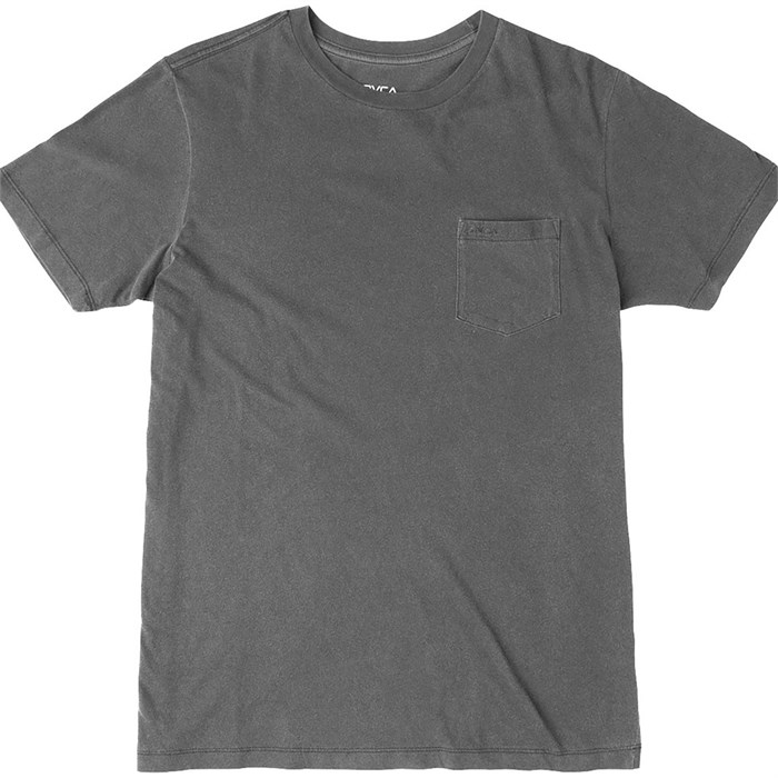 RVCA - PTC2 Pigment T Shirt