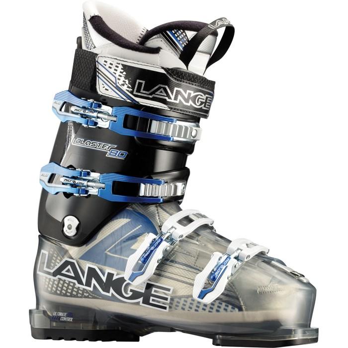 Lange - Blaster 80 Ski Boots 2013