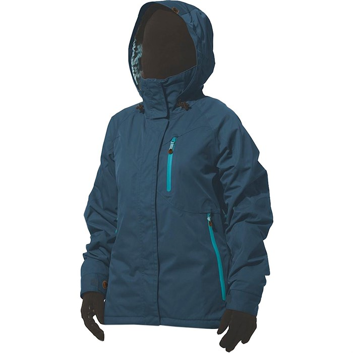 DaKine - Ashby Jacket - Women's