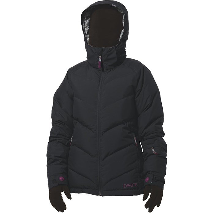 Dakine - DaKine Kensington Down Jacket - Women's