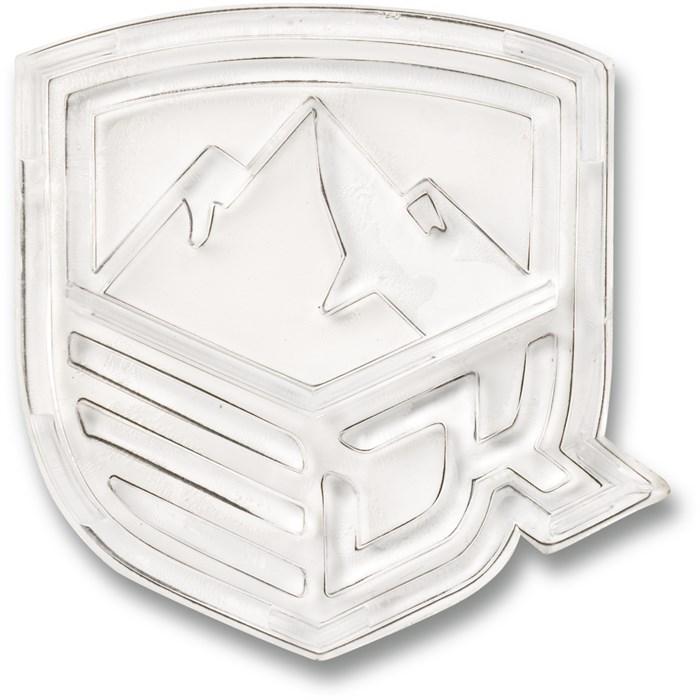 Dakine - DaKine Shield Stomp Pad