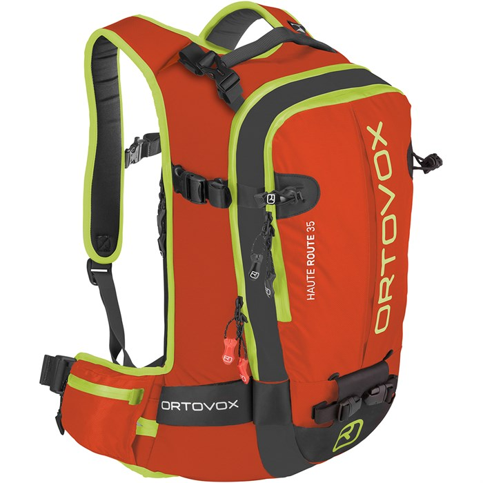 Ortovox - Ortovox Haute Route 35L Backpack